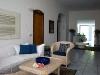 Residence Duparc